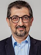 César Millán Marfil