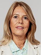 Eva Eladi Mas