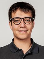 Joan Teixidor Passola