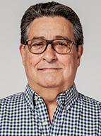 Lorenzo Sena González