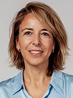 Maria Cèlia Martínez Pujol
