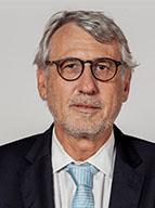 Pedro Miret Betanzos