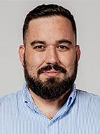 Alberto Lacasta Huelin