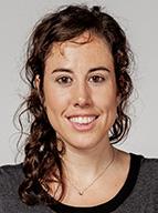 Judith Calabria Cortecans