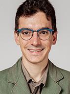 Marc Bosch Matas
