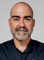 Miquel Colomé Ferrer