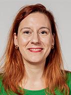 Silvia Mayor Gutiérrez