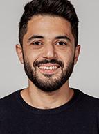 Yusef Quadura Izquierdo