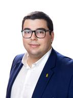 Arnau Vives Juan