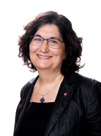 Carmen Garcia Lores