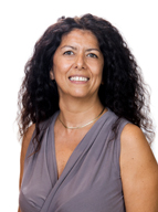 Maria Luisa d'Addabbo