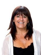 Núria Carmona Cardoso