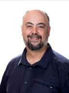 Víctor Valls Andrés