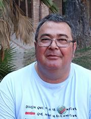 Antoni Tallada Martínez