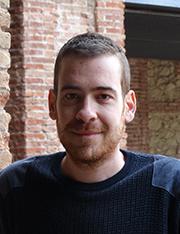 Carlos Izquierdo Lázaro