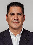 Javier Barreña Flores