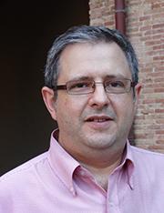 Joaquim Sangrà Morer