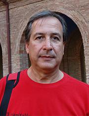 José Juan Medina Rodríguez