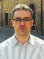 Juan del Olmo Fernández
