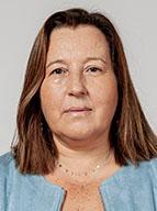 Anna García Escrig