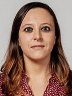 Anna Satorra Sansano