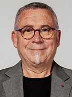 Antonio Fortes Gutiérrez
