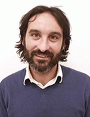 Carlos Rodríguez Escuredo