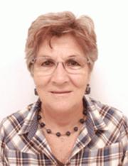 Carmen Santana González