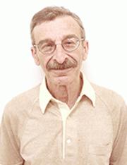 Felipe López-Aranguren Quiñones