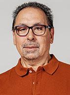 Felipe Martínez Ribera