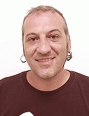 Ivan Altimira Miralles