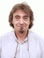 Joaquim Pañart Sánchez