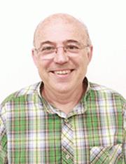 José María Fanlo Ruiz