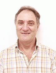Josep Alberjón Fumanal