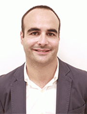 Roger Mestre Fàbregas