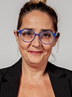 Eva Campos Paladio