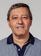 Fernando Alcalde Pérez