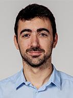 Fernando Gómez Carvajal