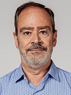 Francesc Carmona Pontaque