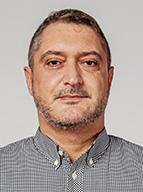 Juan Pujol Gómez