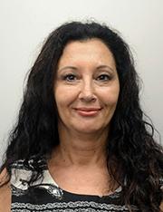 Maria Eugenia Angulo López