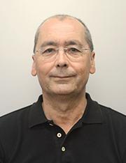 Manuel Gallardo Martínez