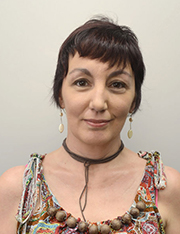 Montserrat Barnils Santanach