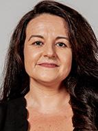 Silvia López Serrano