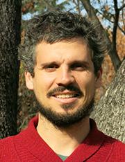 Alvaro Porro González