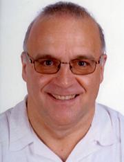 Fernando Pindado Sánchez