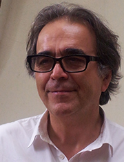 Joan Subirats Humet