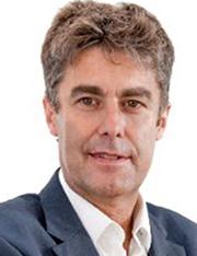 José Luis Gómez Fernández