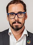 Miquel Rodríguez Planas