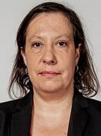 Raquel Gil Eiroá